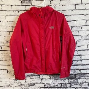 The North Face Hyvent DT Jacket
